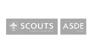 Scouts ASDE