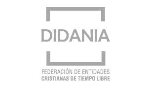 Didania