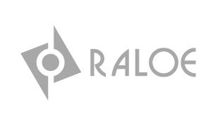 Raloe