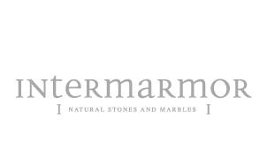 Intermarmor
