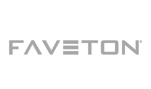 Faveton
