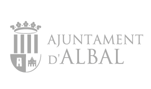 Ajuntament Albal