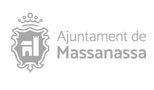 Ajuntament Masssanassa