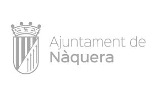 Ajuntament Naquera