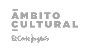 Ámbitu Cultural - El Corte Inglés