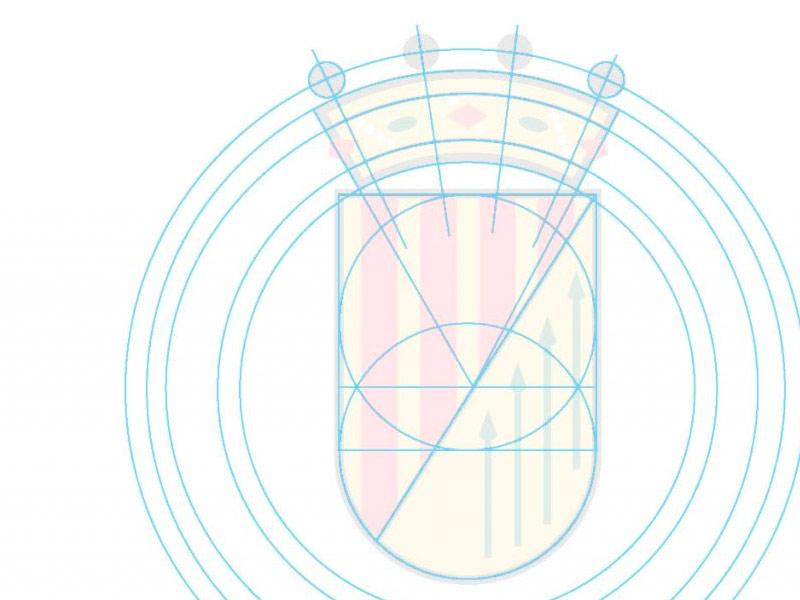 Diseño de logotipo y branding de Naquera